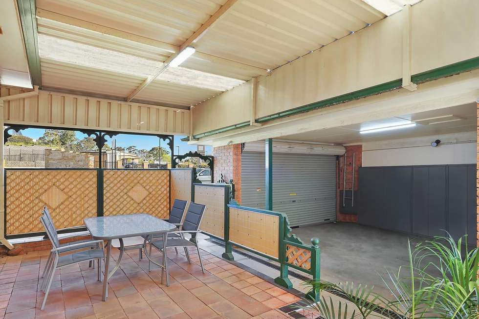 Fifth view of Homely house listing, 61 Demetrius Road, Rosemeadow NSW 2560