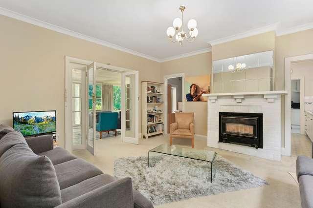 43 Aitken Road, Bowral NSW 2576