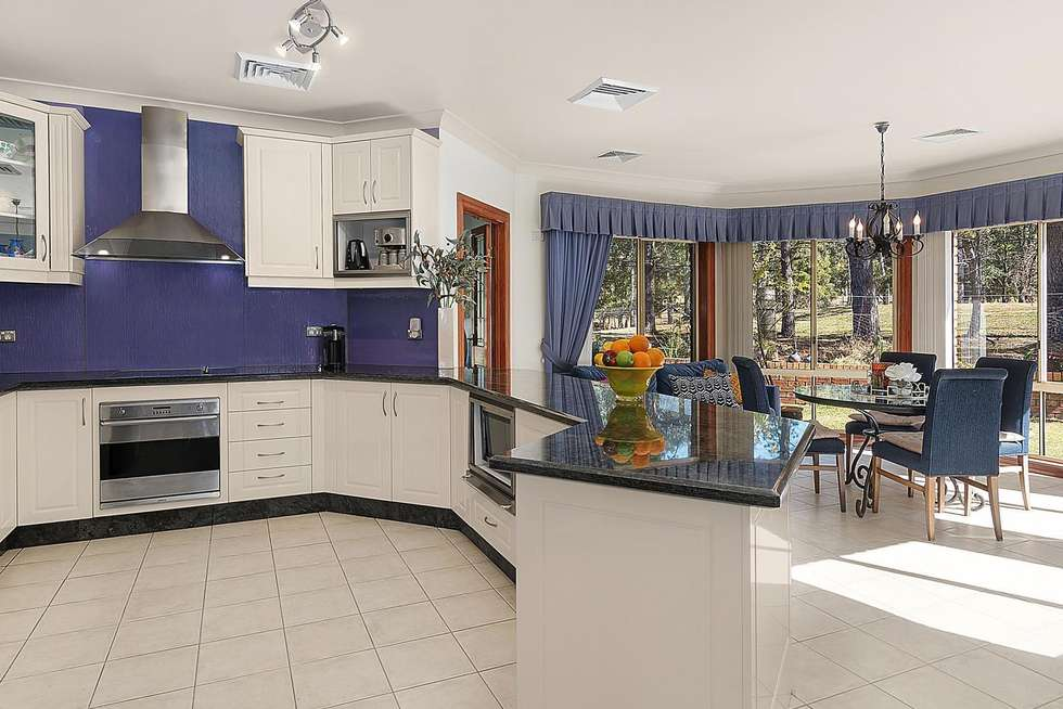 Fourth view of Homely house listing, 26 Roony Avenue, Abbotsbury NSW 2176