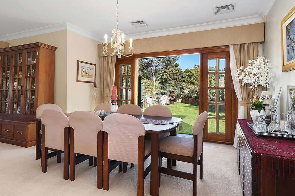 Fifth view of Homely house listing, 26 Roony Avenue, Abbotsbury NSW 2176
