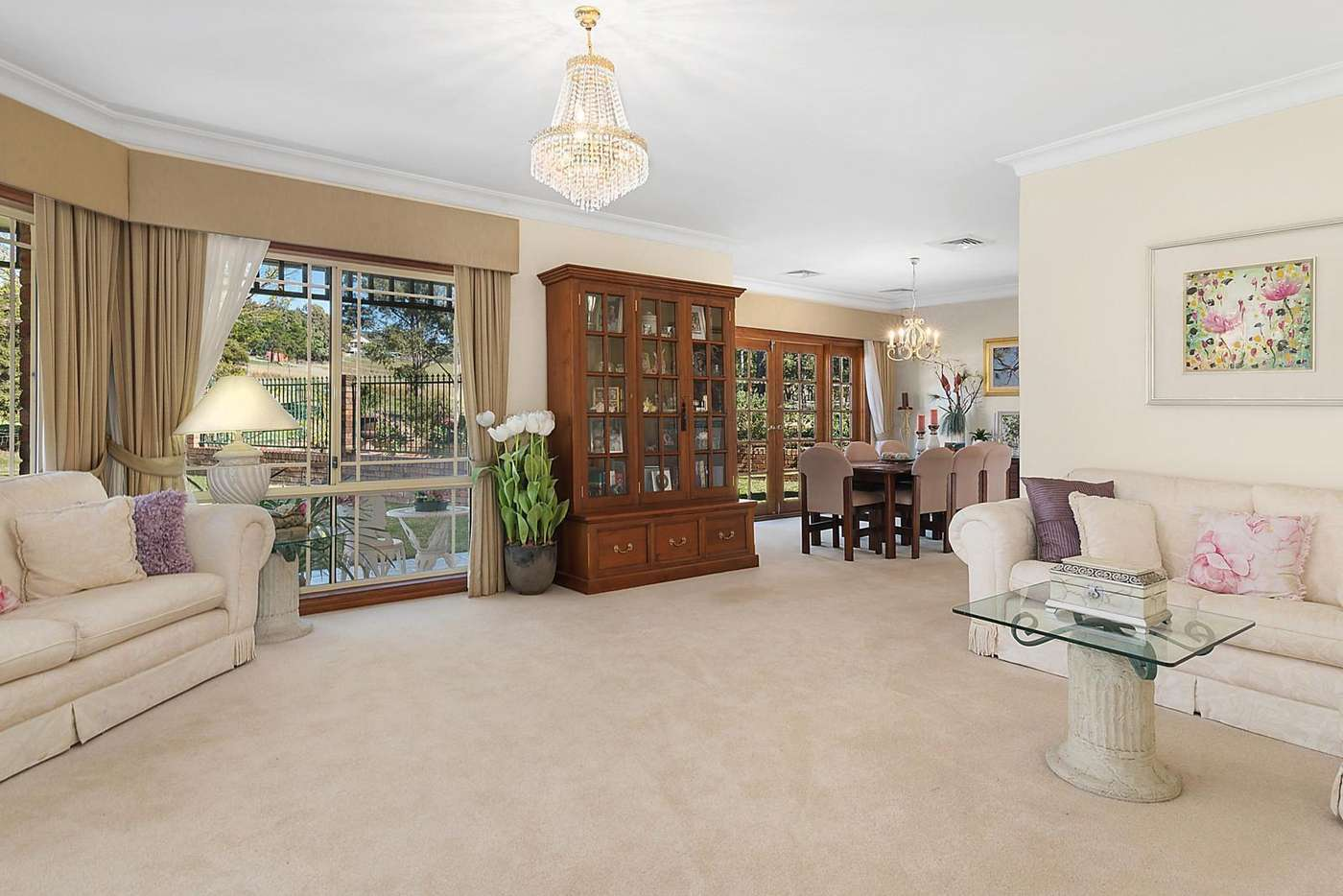 Sixth view of Homely house listing, 26 Roony Avenue, Abbotsbury NSW 2176