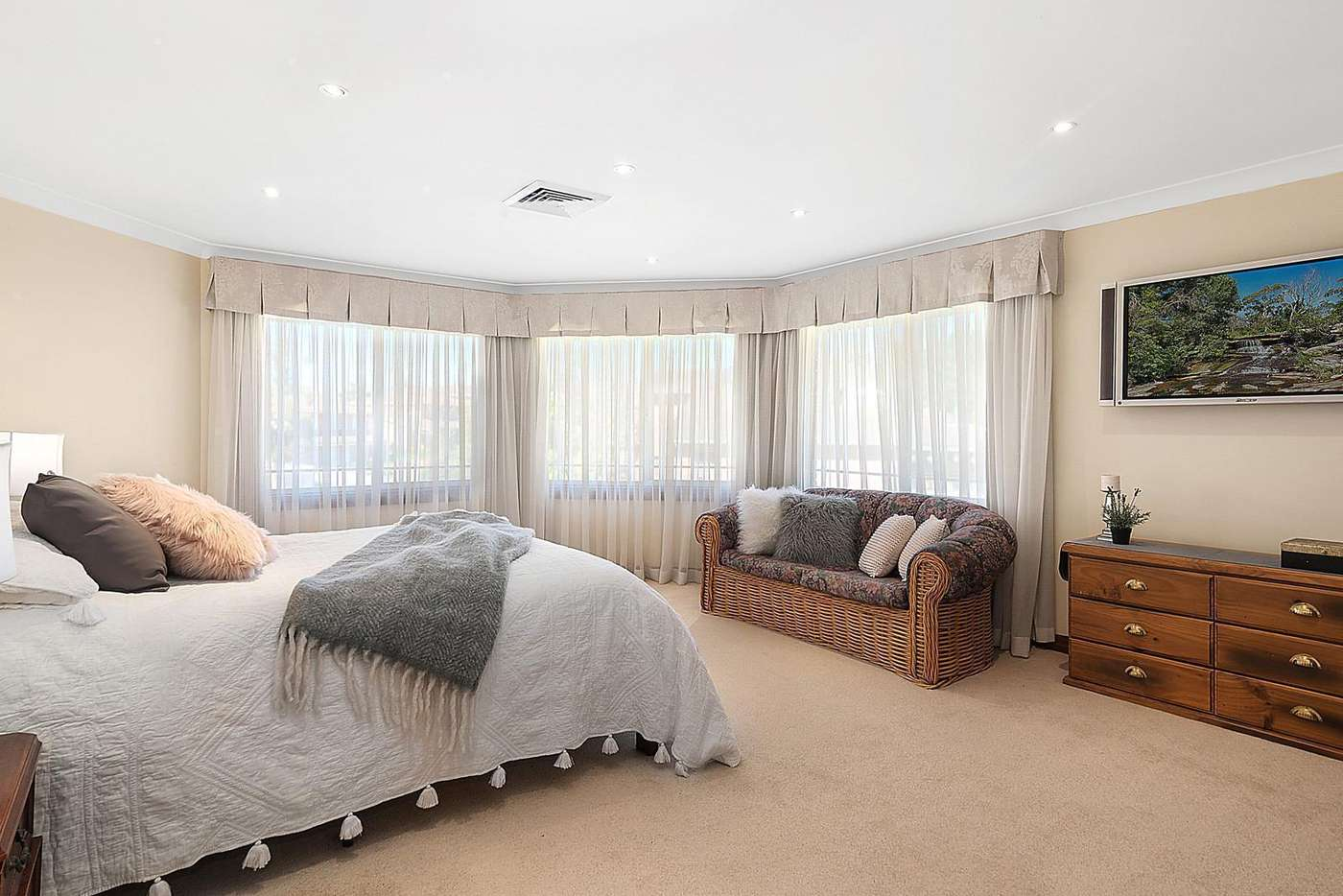 Seventh view of Homely house listing, 26 Roony Avenue, Abbotsbury NSW 2176