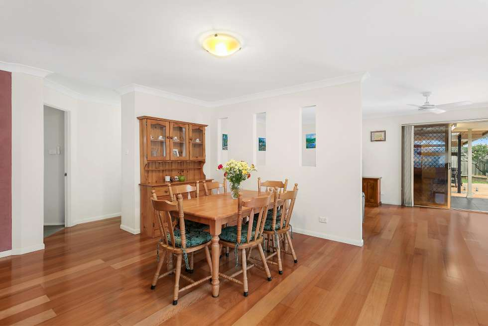 Fourth view of Homely house listing, 46 Settlement Drive, Wadalba NSW 2259
