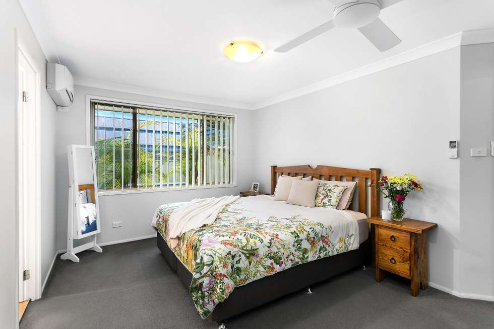 Fifth view of Homely house listing, 46 Settlement Drive, Wadalba NSW 2259