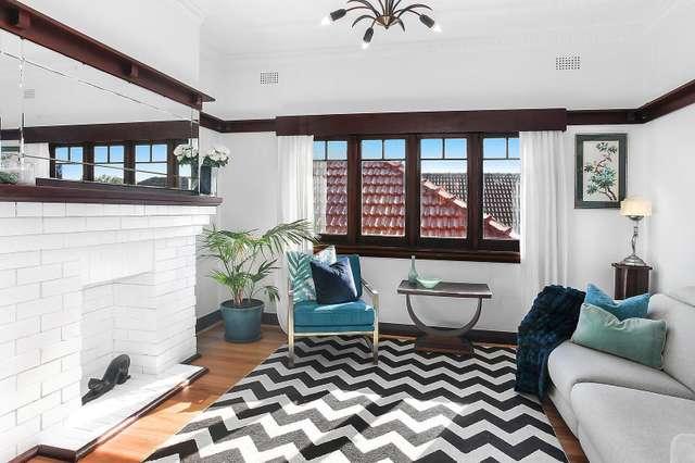 3/96 Ocean Street, Bondi NSW 2026