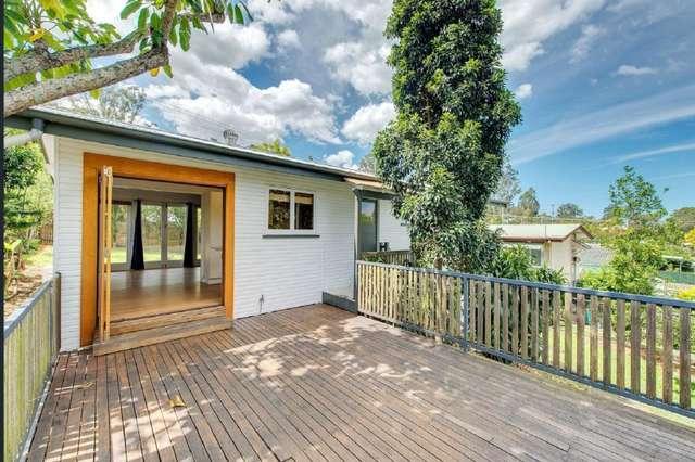 199 Patricks Road, Ferny Hills QLD 4055