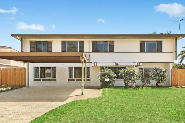 4 Nicol Court, Annandale QLD 4814
