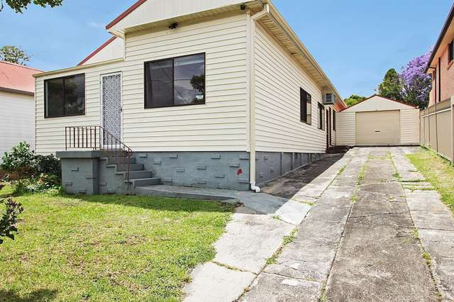 37 Mary Street, Merrylands NSW 2160