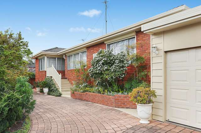 1 Abercrombie Street, Leumeah NSW 2560