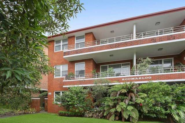 7/160 Russell Avenue, Dolls Point NSW 2219