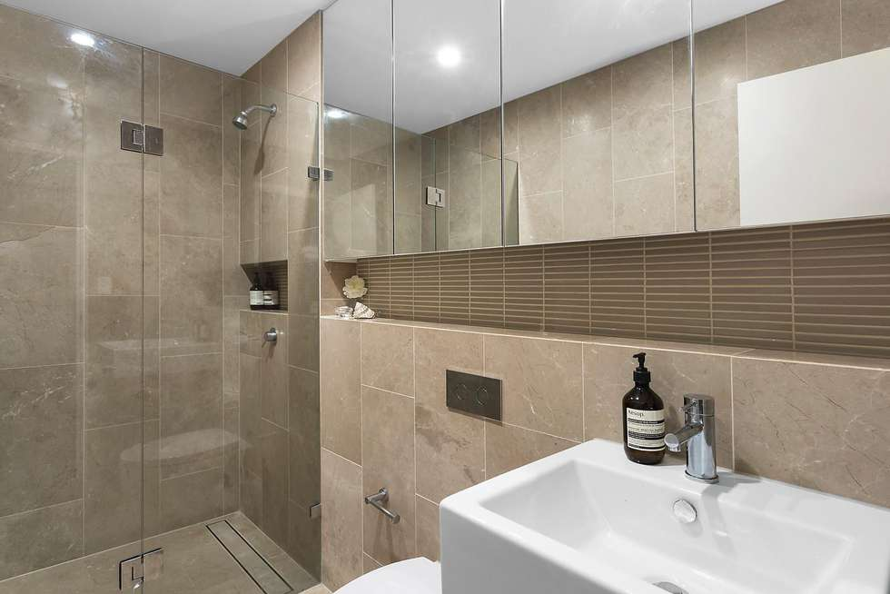 Third view of Homely apartment listing, 213/64 Gladesville Road, Hunters Hill NSW 2110