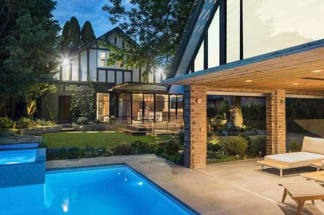3 Gillies Avenue, Haberfield NSW 2045