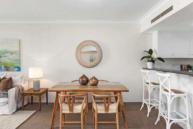 306/28 West Street, North Sydney NSW 2060
