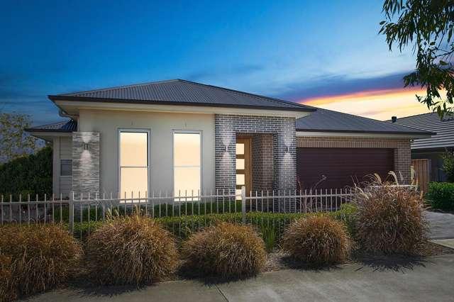 146 Ridgeline Drive, The Ponds NSW 2769