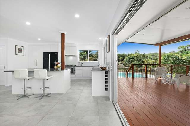 294/ Glenview Road, Glenview QLD 4553