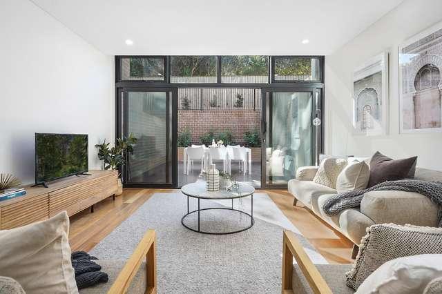 16/2-6 Womerah Street, Turramurra NSW 2074