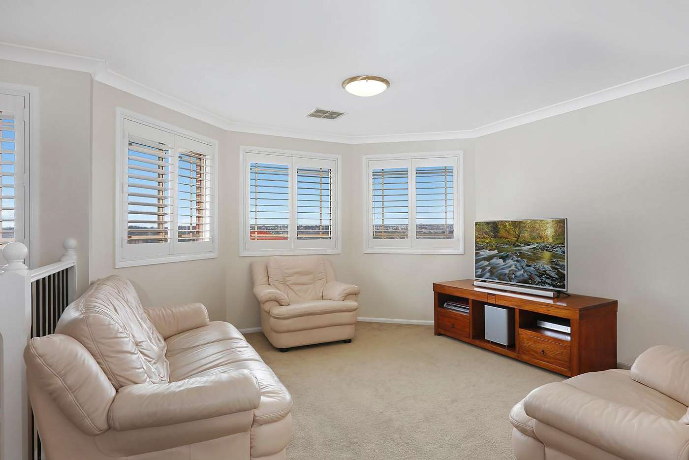 Sixth view of Homely house listing, 43 Kalbarri Crescent, Bow Bowing NSW 2566