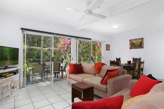 1/25 Parkedge Road, Sunshine Beach QLD 4567
