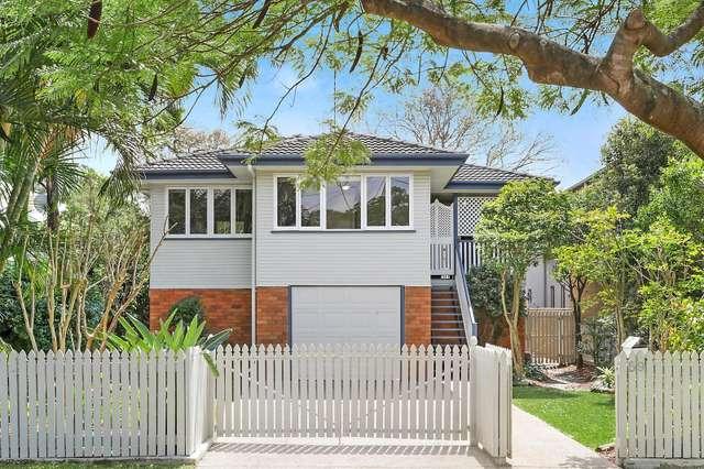 59 Soden Street, Yeerongpilly QLD 4105