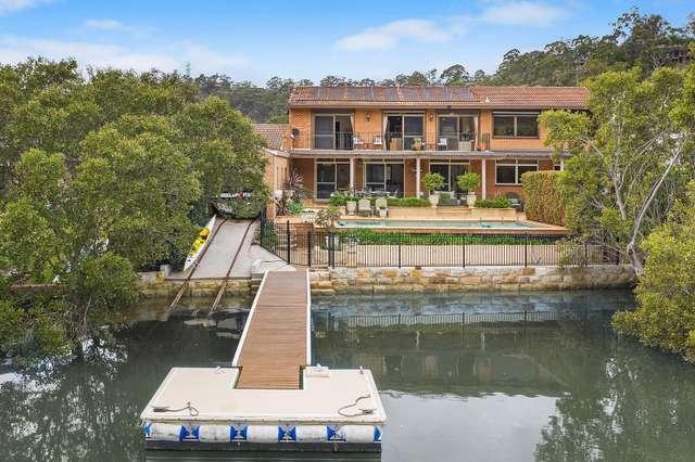 13 Johnson Close, Bonnet Bay NSW 2226
