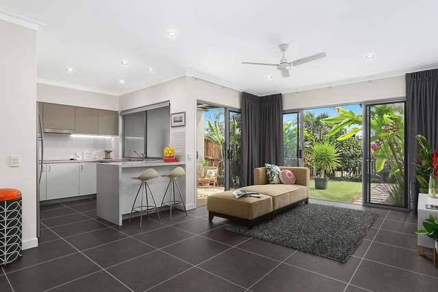 9/3 Feather Court, Birtinya QLD 4575