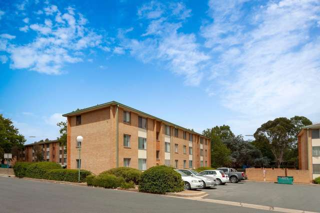 30/3 Waddell Place, Curtin ACT 2605