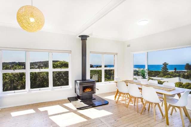7 Park Avenue, Avalon Beach NSW 2107