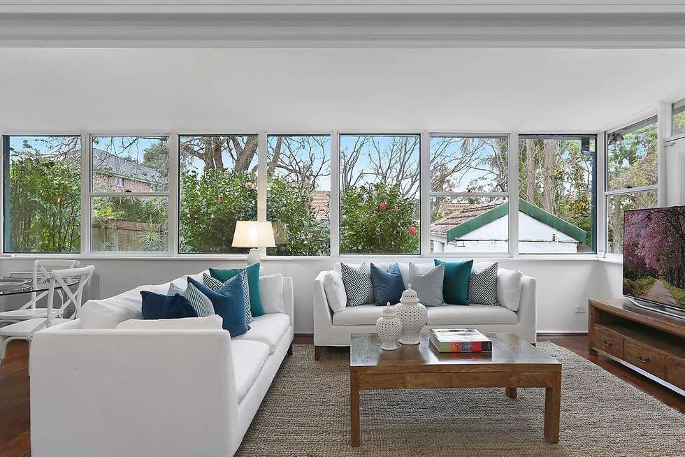 Second view of Homely house listing, 14 Grosvenor Road, Lindfield NSW 2070