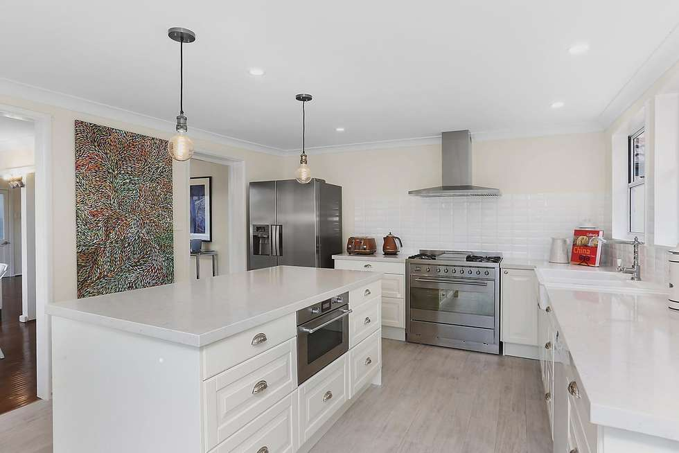 Third view of Homely house listing, 14 Grosvenor Road, Lindfield NSW 2070