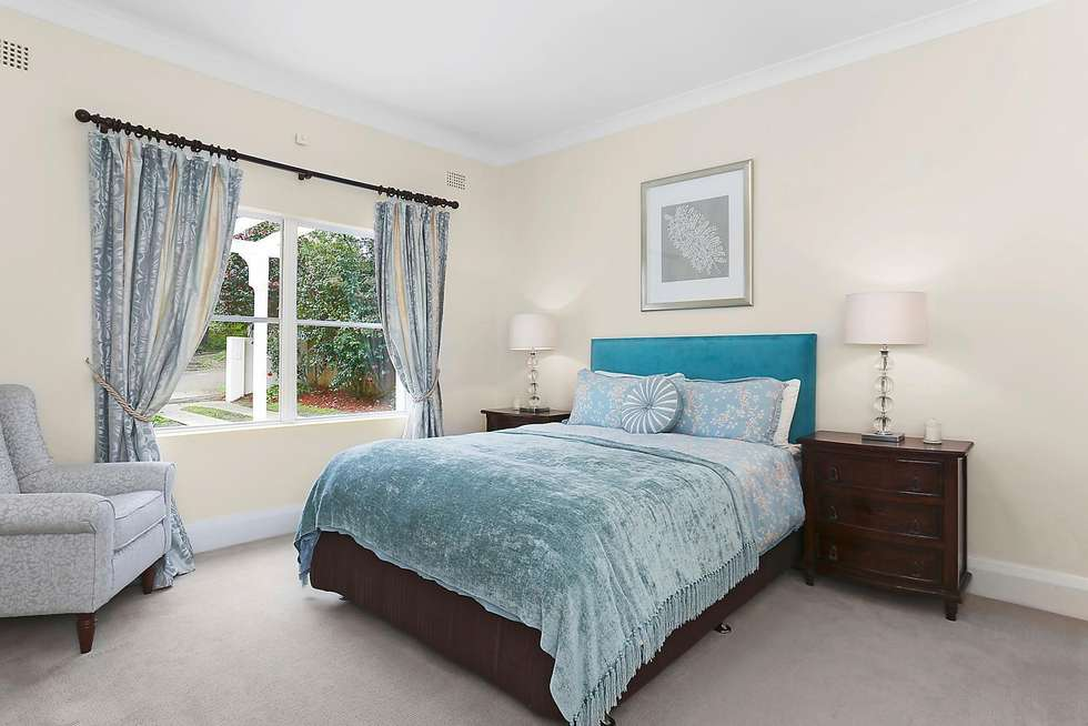 Fourth view of Homely house listing, 14 Grosvenor Road, Lindfield NSW 2070