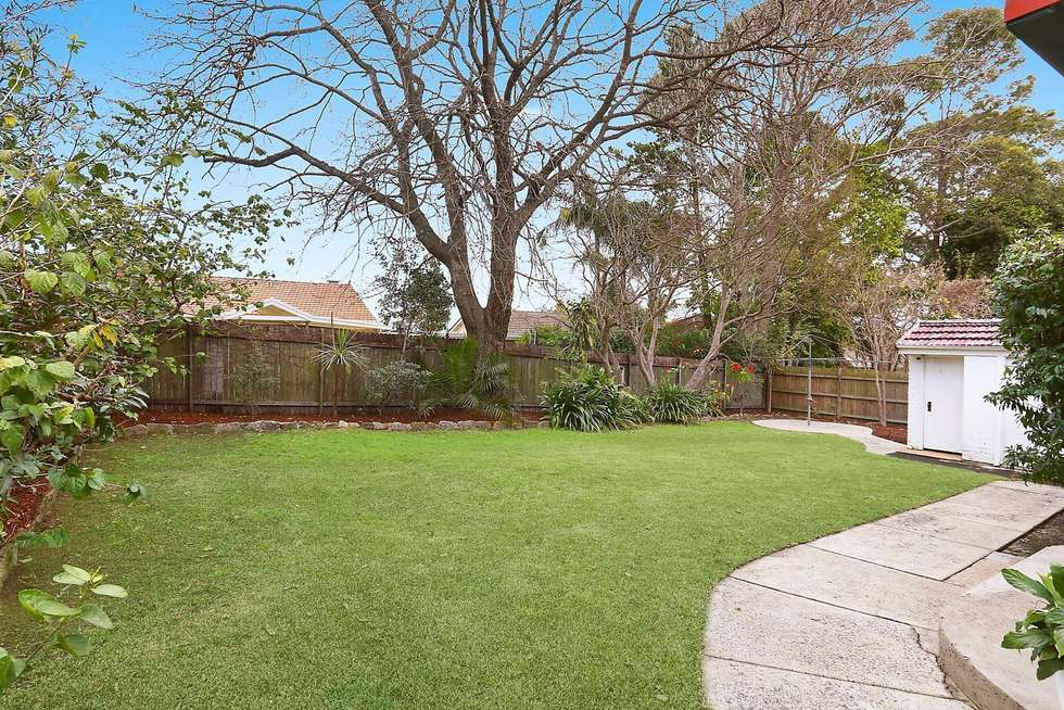 Fifth view of Homely house listing, 14 Grosvenor Road, Lindfield NSW 2070