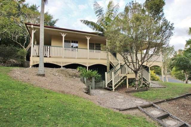 8 Lynwood Court, Ferny Hills QLD 4055