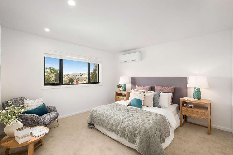 Fifth view of Homely house listing, 56 Mornington Grove, Gledswood Hills NSW 2557