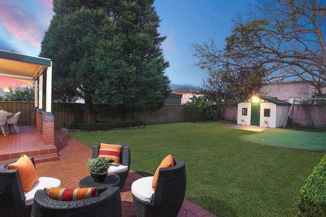 42 Earlwood Avenue, Earlwood NSW 2206