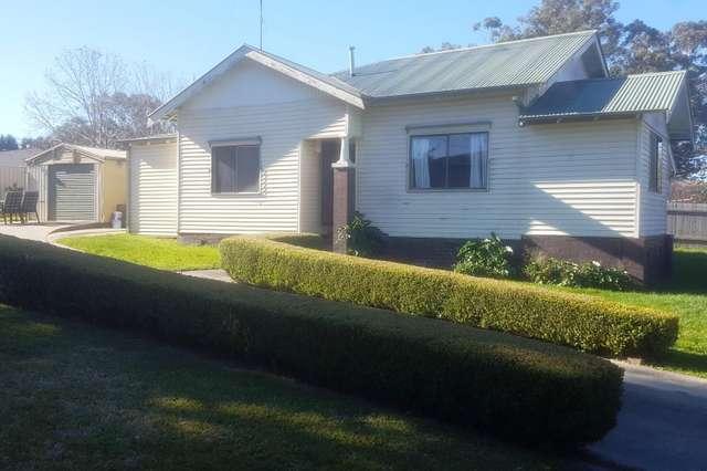 89 Parkes Road, Moss Vale NSW 2577