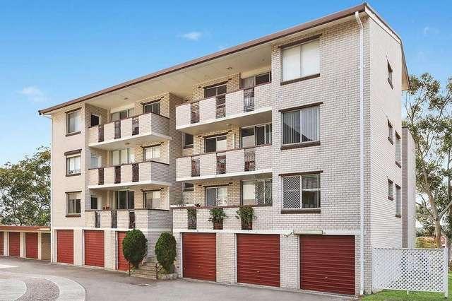 42/103 Homer Street, Earlwood NSW 2206