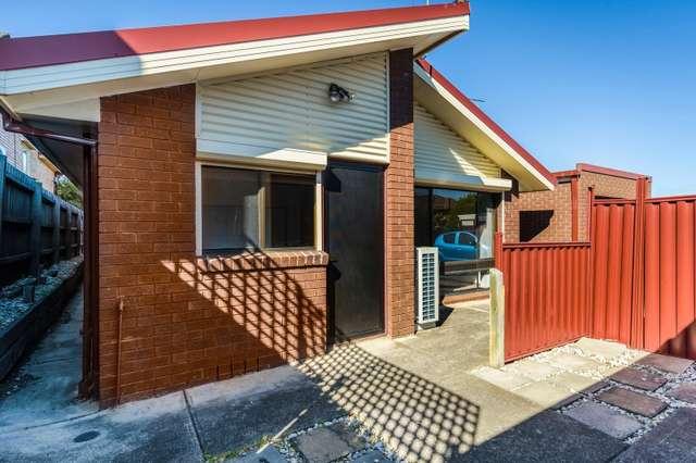 1/397 Moreland Road, Coburg VIC 3058