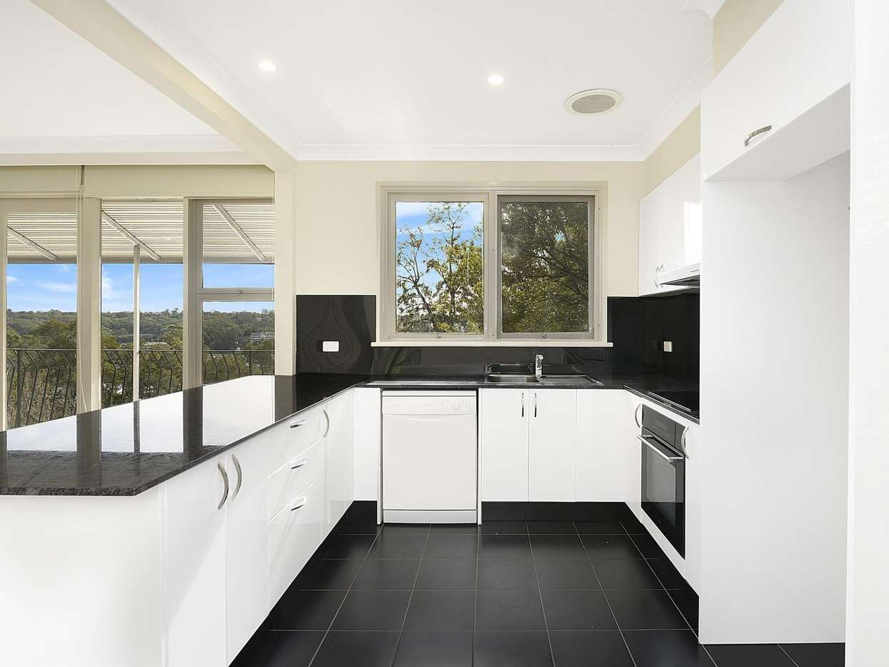 Main view of Homely apartment listing, 3/24 Church Street, Hunters Hill, NSW 2110