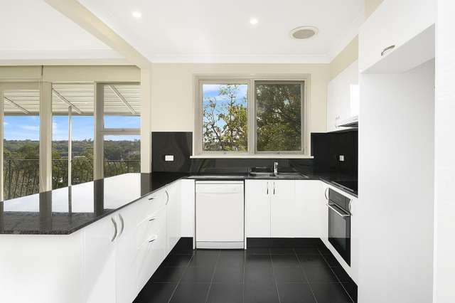 3/24 Church Street, Hunters Hill NSW 2110