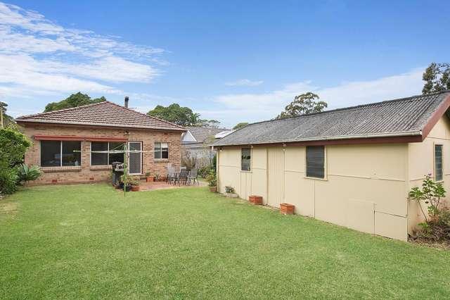 40 Blaxland Street, Hunters Hill NSW 2110