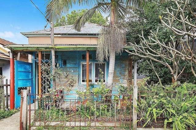 17 Charlotte Street, Lilyfield NSW 2040