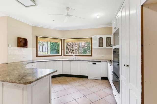 71 Valerie Avenue, Baulkham Hills NSW 2153