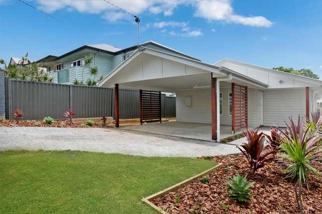 26 Madgwick Street, Wynnum QLD 4178