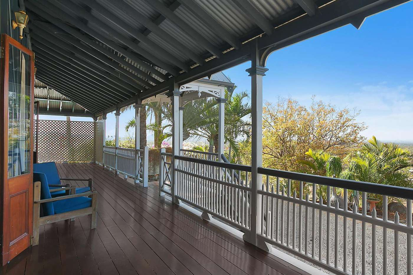 Seventh view of Homely house listing, 43 Goodson Road, Bouldercombe QLD 4702