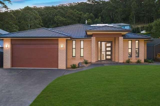 33 Kerns Road, Kincumber NSW 2251