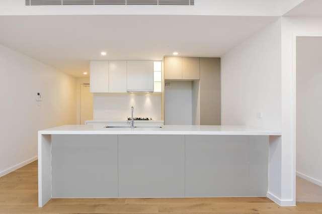 G07/2-6 Martin Avenue, Arncliffe NSW 2205