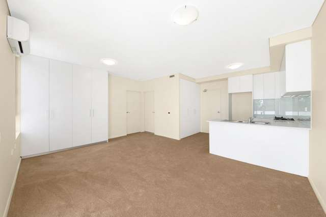 44/2 Werombi Road, Mount Colah NSW 2079
