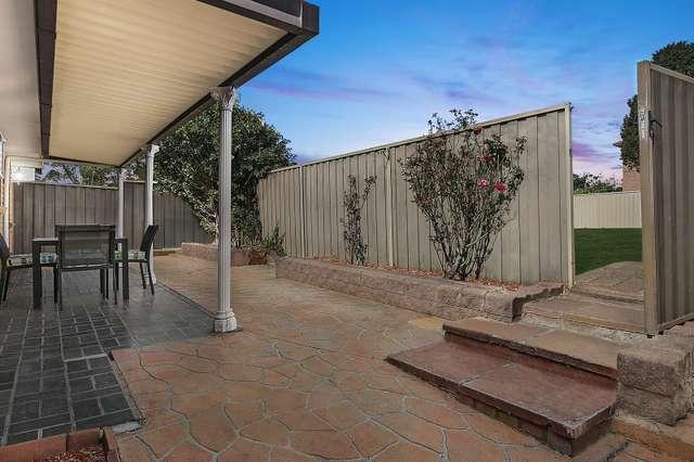 9/2 Dotterel Place, Ingleburn NSW 2565