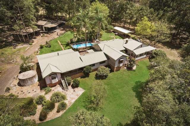 319 Tumbi Road, Wamberal NSW 2260
