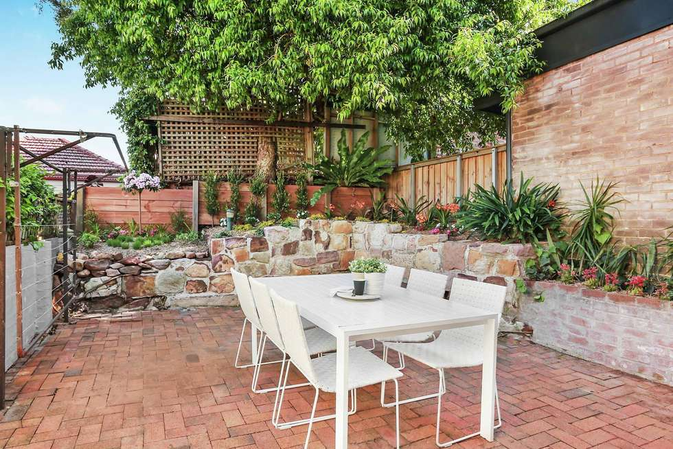 Third view of Homely house listing, 18 Clare Street, Rozelle NSW 2039